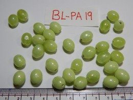 BL-PA-19 Glass Beads