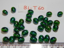 BL-T-60 Glass Beads