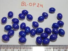 BL-OP-24 Glass Beads