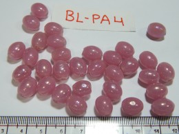 BL-PA-4 Glass Beads