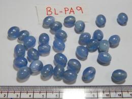 BL-PA-9 Glass Beads