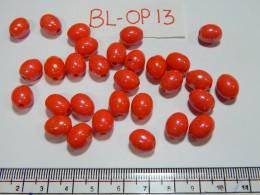 BL-OP-13 Glass Beads