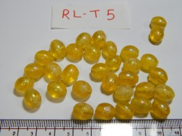 RL-T-5 Glass Beads
